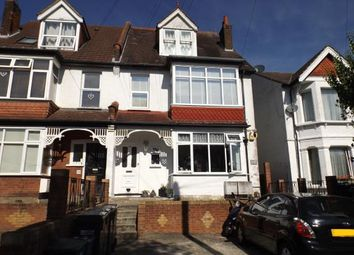 Thumbnail Property for sale in Blenheim Crescent, South Croydon