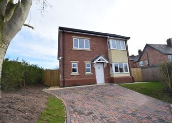 Thumbnail 3 bed detached house for sale in Rydal Avenue, Whitchurch