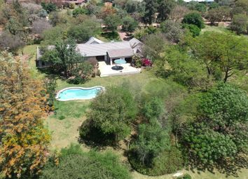 Thumbnail 3 bed country house for sale in Galanthus Road, Kyalami, Midrand, Gauteng, South Africa