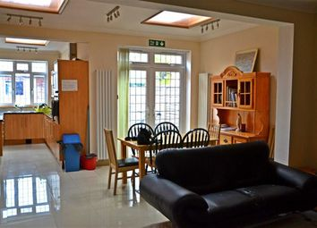Thumbnail 6 bed terraced house for sale in Welldon Crescent, Harrow-On-The-Hill, Harrow