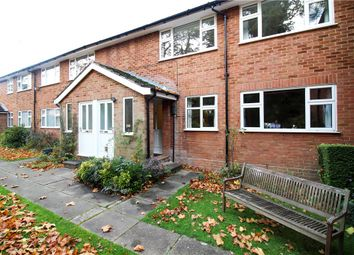Thumbnail 2 bed maisonette for sale in Park Drive, Ascot, Berkshire