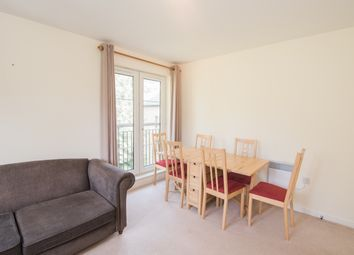 Thumbnail 2 bed flat for sale in Whitworth Square, Cardiff