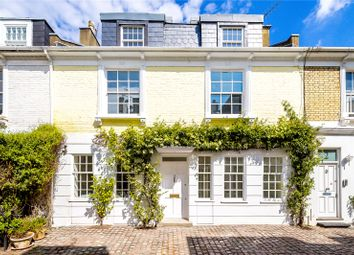 Property for Sale in Phillimore Gardens, London W8 - Buy