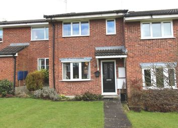 Thumbnail 3 bed property to rent in Kenilworth Green, Macclesfield
