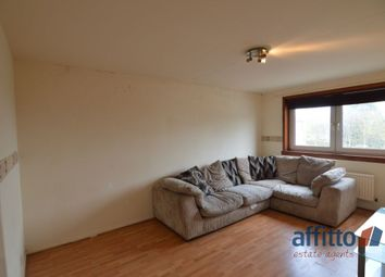 Thumbnail 1 bed flat to rent in Lindsay Court, Kelty