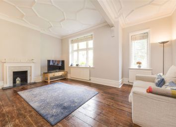 Thumbnail 2 bed flat for sale in Carlton Mansions, 217 Randolph Avenue, Maida Vale, London
