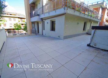 Thumbnail 3 bed apartment for sale in Strada Delle Cavine E Valli, Chianciano Terme, Siena, Tuscany, Italy