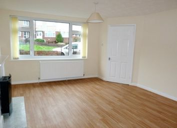 Thumbnail 3 bed property to rent in Prospect Crescent, Kingswood, Bristol