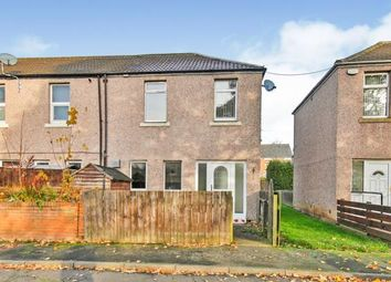 Thumbnail 2 bed end terrace house for sale in Grasmere Gardens, Columbia, Washington, .