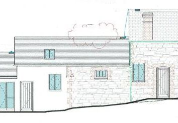 Thumbnail 2 bed property for sale in The Coach House, Old County Hall, Truro