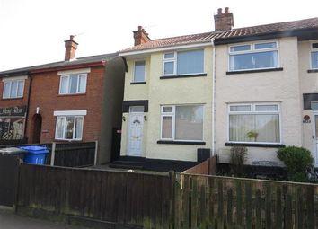 3 bed property to rent in Stradbroke Road, Lowestoft NR33