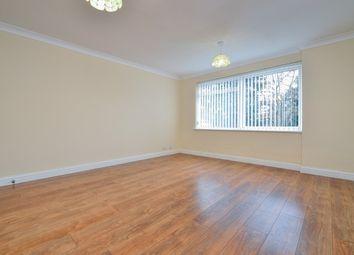 Thumbnail 2 bedroom flat to rent in Marlborough Close, Orpington