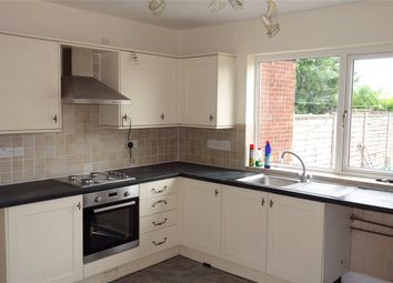 Thumbnail 3 bedroom property for sale in Standard Avenue, Tile Hill, Coventry