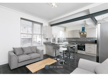 Thumbnail Room to rent in Leopold Road, Kensington
