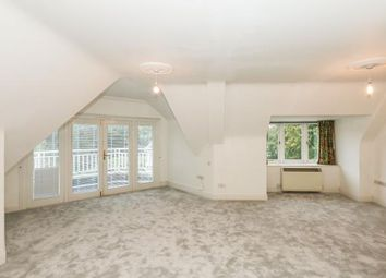 Thumbnail 2 bed flat for sale in 54-56 West Overcliff Drive, Bournemouth, Dorset