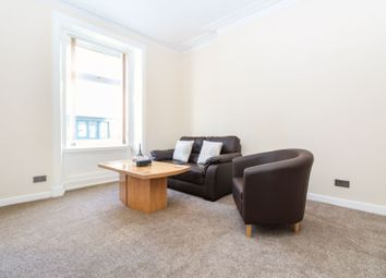 Thumbnail 1 bedroom flat for sale in Broomhill Road, Aberdeen