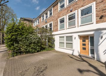 Thumbnail 5 bedroom town house to rent in Eldon Grove, London