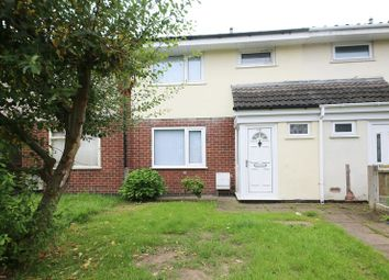 Thumbnail 3 bed property to rent in Grangemoor, Runcorn