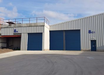Thumbnail Light industrial to let in Unit A 7 Edgefield Road, Edinburgh