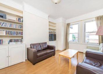 Thumbnail 2 bed flat to rent in Ravenstone Street, Balham, London