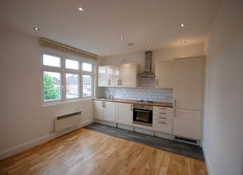 Thumbnail 1 bed flat to rent in Wesley Avenue, Park Royal
