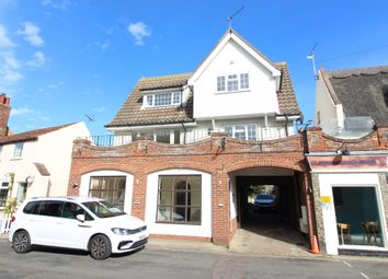 Thumbnail 3 bed detached house for sale in Lower Street, Horning, Norwich
