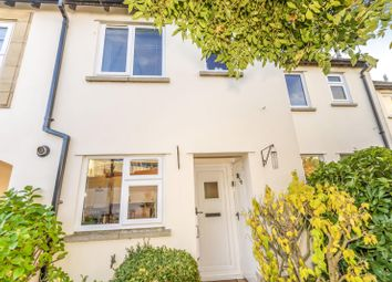 Thumbnail 2 bed terraced house to rent in Warrenne Keep, Stamford