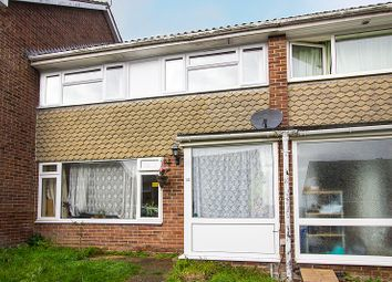 Thumbnail 4 bedroom property to rent in Crossways, Canterbury