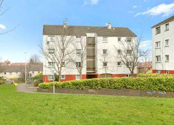Thumbnail 3 bedroom flat for sale in 4/3 Dumbryden Gardens, Wester Hailes