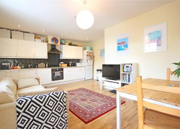 Thumbnail 2 bed flat to rent in Stokes Croft, Bristol