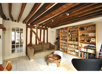 Thumbnail 1 bed apartment for sale in 75002, Paris 2Eme, Fr