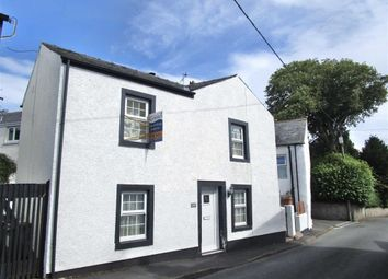 Thumbnail 2 bed cottage for sale in Papcastle, Cockermouth