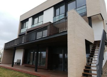 Thumbnail 6 bed detached house for sale in Ponte Do Rol, Torres Vedras, Lisboa