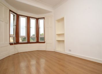 Thumbnail 2 bedroom flat to rent in Main Street, Cambuslang