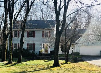 Thumbnail 4 bed property for sale in 7 Dale Rd Hopewell Junction, East Fishkill, New York, 12533, United States Of America