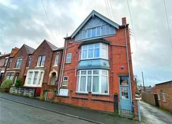 Thumbnail 1 bed flat to rent in Albert Street, Belper