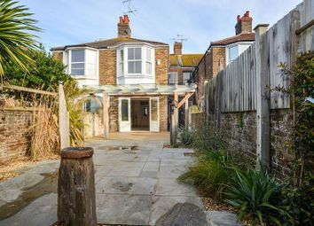 Thumbnail 3 bed terraced house to rent in Northcourt Road, Worthing, West Sussex, 7