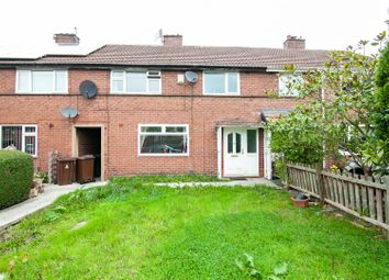 Thumbnail 3 bed terraced house for sale in Downshaw Road, Ashton-Under-Lyne