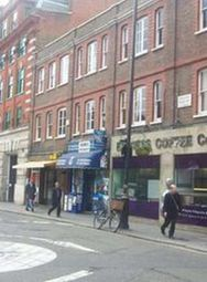 Thumbnail Serviced office to let in 2 Greycoat Place, London