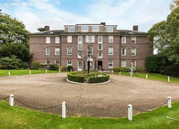 Thumbnail 2 bed maisonette for sale in Park Lawn, Farnham Royal, Buckinghamshire