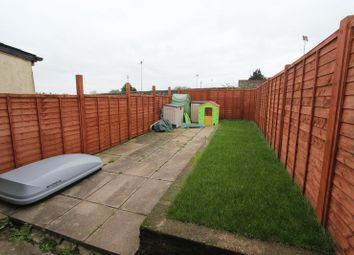 Thumbnail 2 bed terraced house for sale in Hannah Street, Barry
