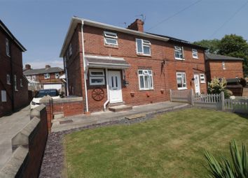 3 bed property for sale in Washington Road, Goldthorpe, Rotherham S63