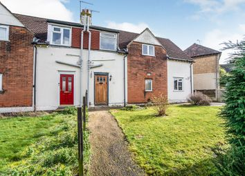3 bed semi-detached house for sale in Haig Avenue, Gillingham ME7