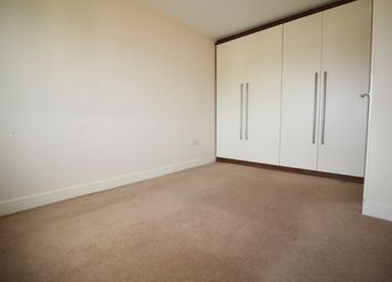 Thumbnail 1 bed flat to rent in Dorchester Road, Worcester Park