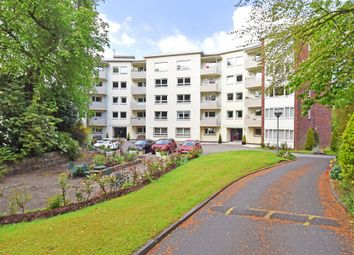 3 bed flat for sale in Queens Close, Lancaster Road, Harrogate HG2