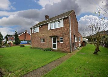 Thumbnail 3 bed property for sale in Cemetery Road, Laceby, Grimsby