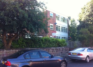 Thumbnail 2 bedroom flat to rent in Molyneux Court, Broadgreen, Liverpool