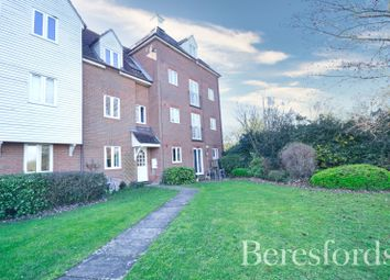 Melba Court, Writtle, Chelmsford, Essex CM1. 1 bed flat for sale