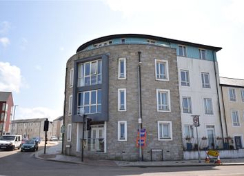 Thumbnail 1 bed flat for sale in Vyvyan House, Kerrier Way