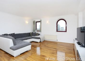 3 bed flat for sale in William Morris Way, London SW6